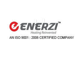 Enerzi Microwave Systems Pvt. Ltd. | free Classified | Free Advertising | free classified ads