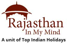 Rajasthan Holidays | free Classified | Free Advertising | free classified ads