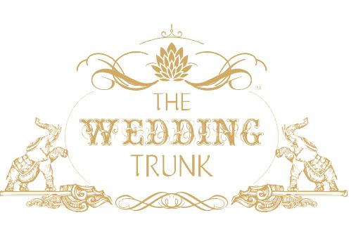 Wedding Planner in Mumbai | free Classified | Free Advertising | free classified ads