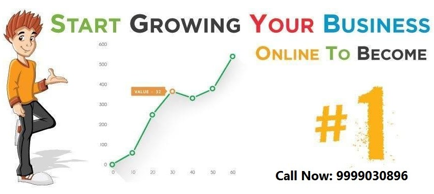 Best PPC Services | Best PPC Agency in Delhi NCR | PPC Company | free Classified | Free Advertising | free classified ads