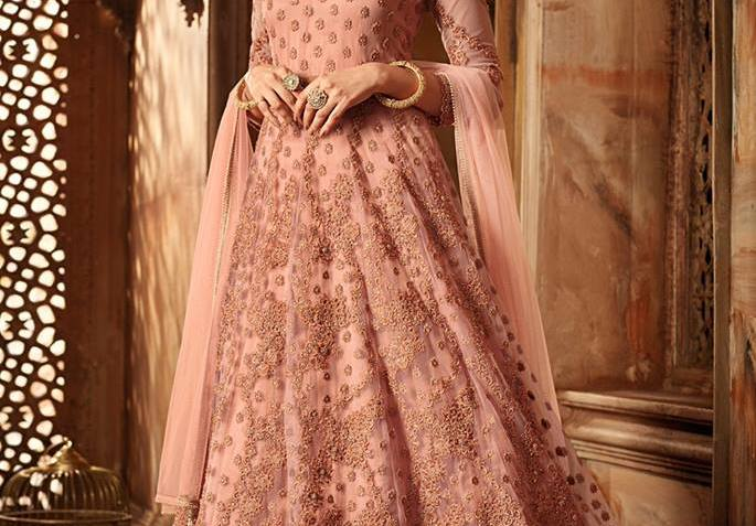 Buy Anarkali Salwar Kameez | free Classified | Free Advertising | free classified ads