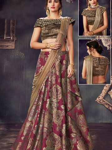 Party Wear Lehengas | free Classified | Free Advertising | free classified ads
