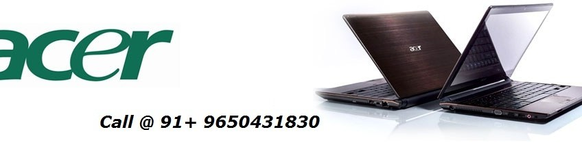 Acer Laptop Repair Doorstep Service Provider In Gurgaon | Lappy Dr. | free Classified | Free Advertising | free classified ads