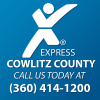 Express Employment Professionals of Longview, WA   free Classified   Free Advertising   free classified ads