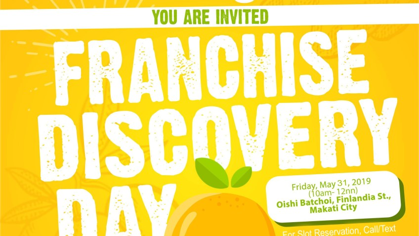 Over Mango is Open for Franchising | free Classified | Free Advertising | free classified ads