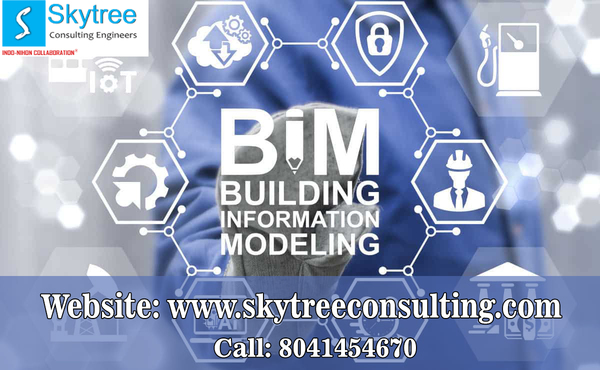 Structural Engineering Consultants In Dubai, Qatar, Abu Dhabi, Kuwait – Skytreeconsulting   free Classified   Free Advertising   free classified ads