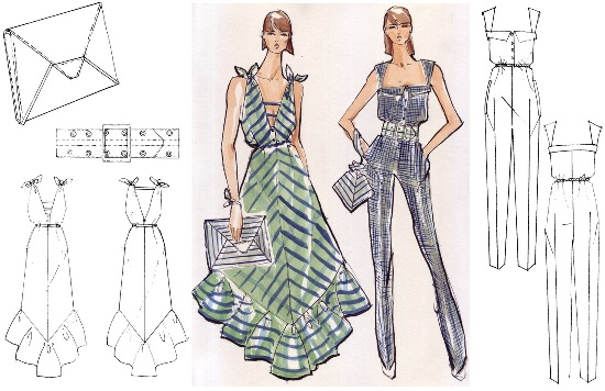 Designer Lehenga Choli – Salwar Suite – Dresses – Sarees fashion Gujcart   free Classified   Free Advertising   free classified ads