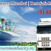Packers And Movers Mumbai Get Free Quotes Compare and Save | free Classified | Free Advertising | free classified ads
