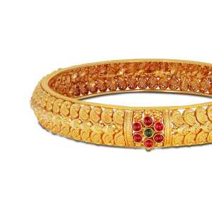 Buy Trendy Bangles Online At Candere With Upto 15% Off | free Classified | Free Advertising | free classified ads
