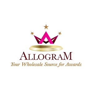 Allogram, Inc. | free Classified | Free Advertising | free classified ads