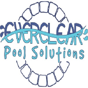 Make New Swimming Pool Adelaide | free Classified | Free Advertising | free classified ads