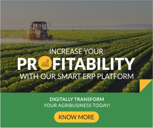 Smart Farm Management Software | Agriculture Software | Expertise of 18+ years | free Classified | Free Advertising | free classified ads