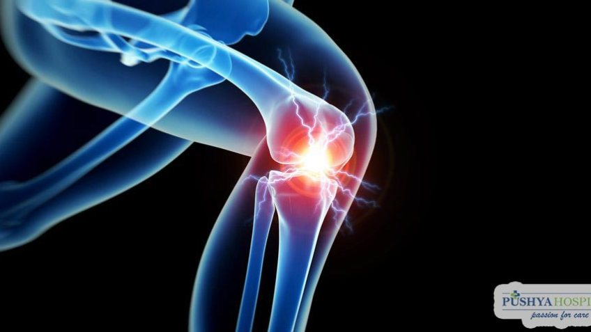 Best Knee Replacement Surgeon In Ahmedabad | free Classified | Free Advertising | free classified ads
