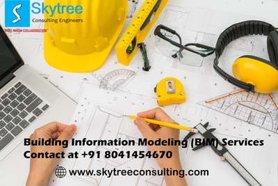 Structural Engineering & BIM Consulting Services in Dubai – Skytreeconsulting | free Classified | Free Advertising | free classified ads
