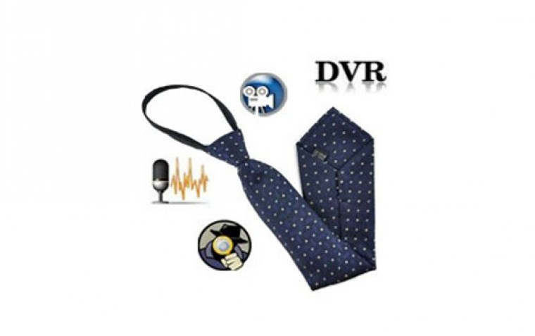 Buy Spy HD Necktie Camera Online at best price in Delhi India | free Classified | Free Advertising | free classified ads