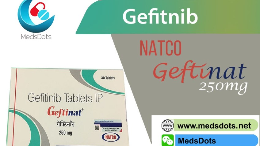 Buy Indian Iressa Online | Natco Gefitinib Price India | Geftinat 250mg supplier India | free Classified | Free Advertising | free classified ads