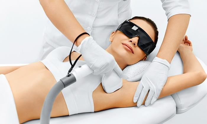 Bikini Laser Hair Removal in Boca Raton FL | free Classified | Free Advertising | free classified ads