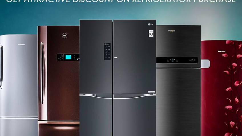 Buy Refrigerator Online   Refrigerator Online Shopping   Refrigerator Price Online   free Classified   Free Advertising   free classified ads