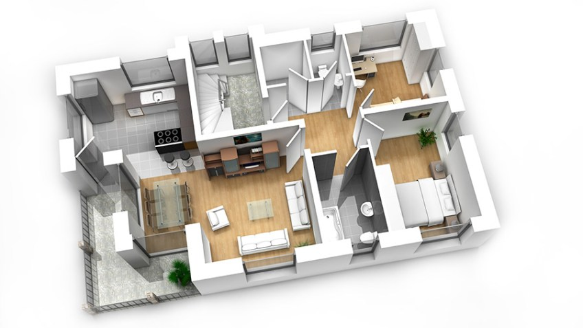 2d Cad Drafting Services – CAD Drafting Team | free Classified | Free Advertising | free classified ads