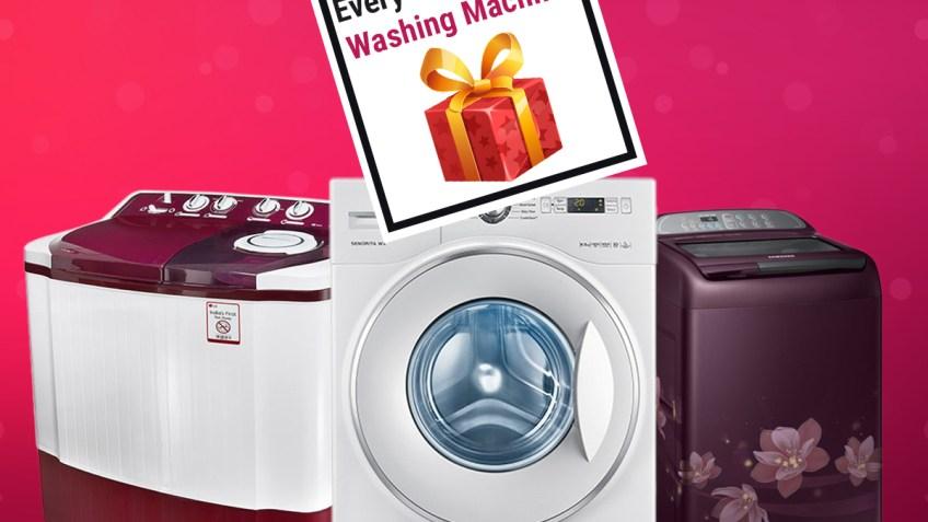 Buy Washing Machine Online | Washing Machine Online | free Classified | Free Advertising | free classified ads