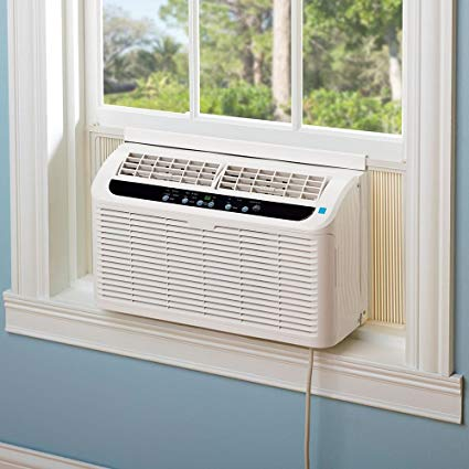 Buy Window AC Online | Window AC Online | Best Window AC-Sathya | free Classified | Free Advertising | free classified ads