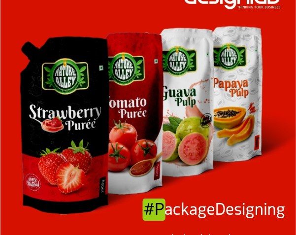 5P's of Marketing with Packaging Design | free Classified | Free Advertising | free classified ads