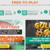 Free-to-Play | Football Prediction by TipsPortal | free Classified | Free Advertising | free classified ads
