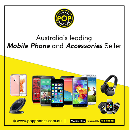 Mobile Phones Australia | free Classified | Free Advertising | free classified ads