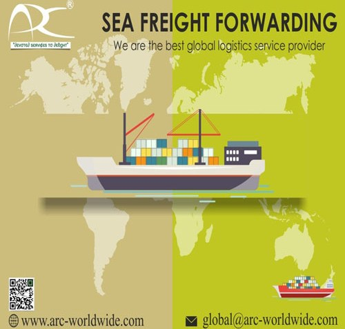 Sea freight forwarding services @ Best Prices | free Classified | Free Advertising | free classified ads