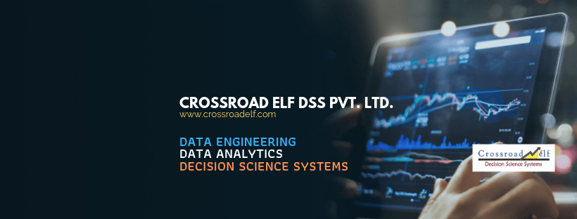 Crossroad ELF | Best Data Analytics | Data Science | Data Engineering Company in Bangalore, India | free Classified | Free Advertising | free classified ads