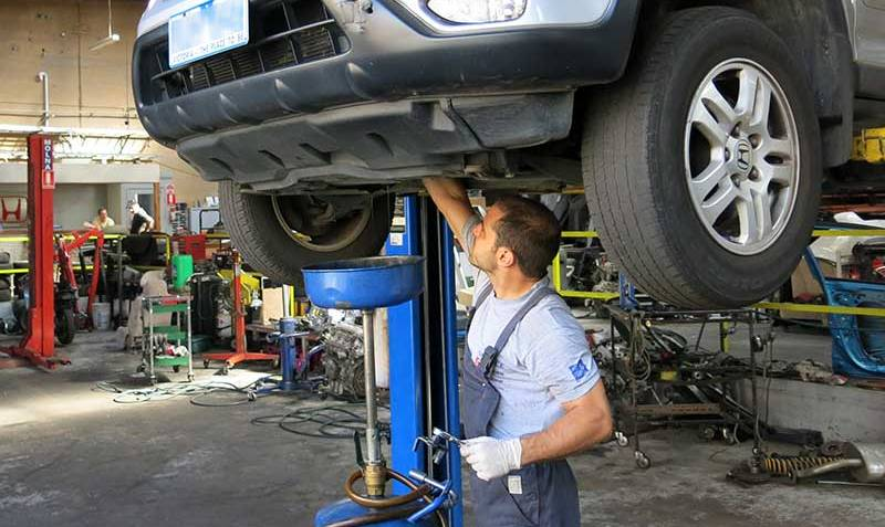 Affordable Car Mechanic in Gladesville – All District Mechanical Repairs | free Classified | Free Advertising | free classified ads