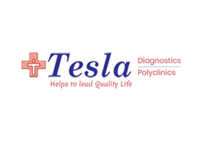 Best Diagnostic center in Hyderabad | free Classified | Free Advertising | free classified ads
