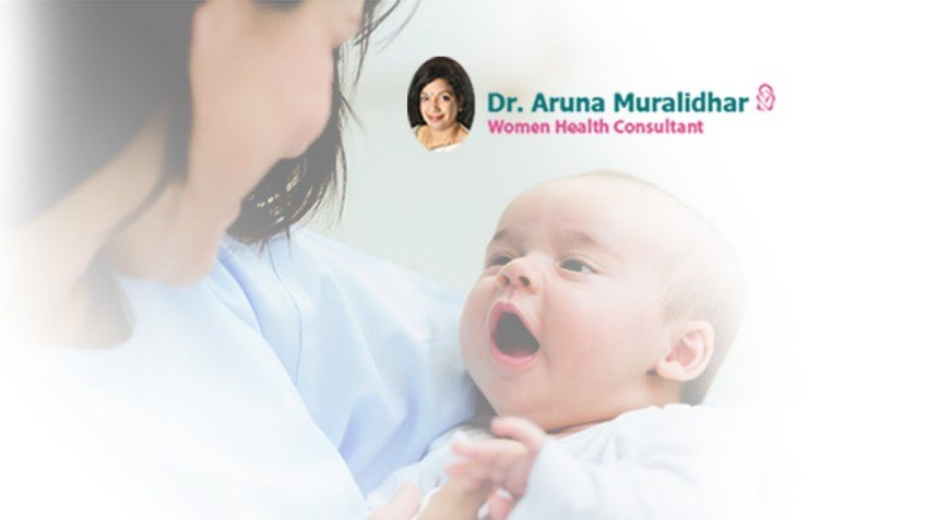 Best Gynecologist and Obstetrician in Jayanagar, Bangalore | Dr. Aruna Muralidhar | free Classified | Free Advertising | free classified ads