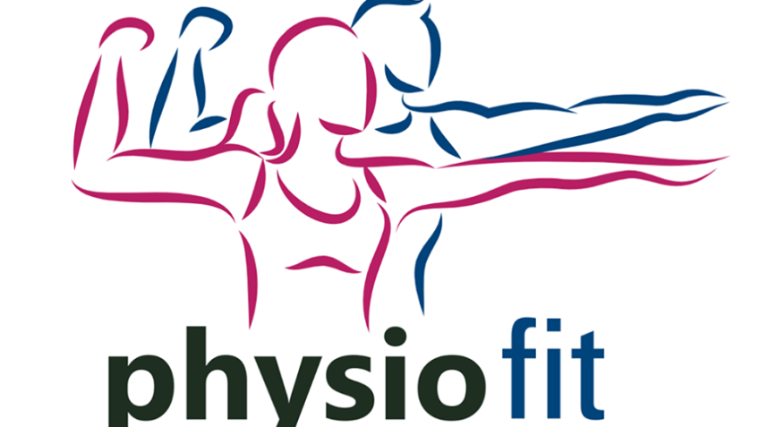 Physiofit Fitness | Best Physiotherapy centers in indiranagar | Best Rehabilitation centers | Fitness/Gyms in indiranagar | free Classified | Free Advertising | free classified ads