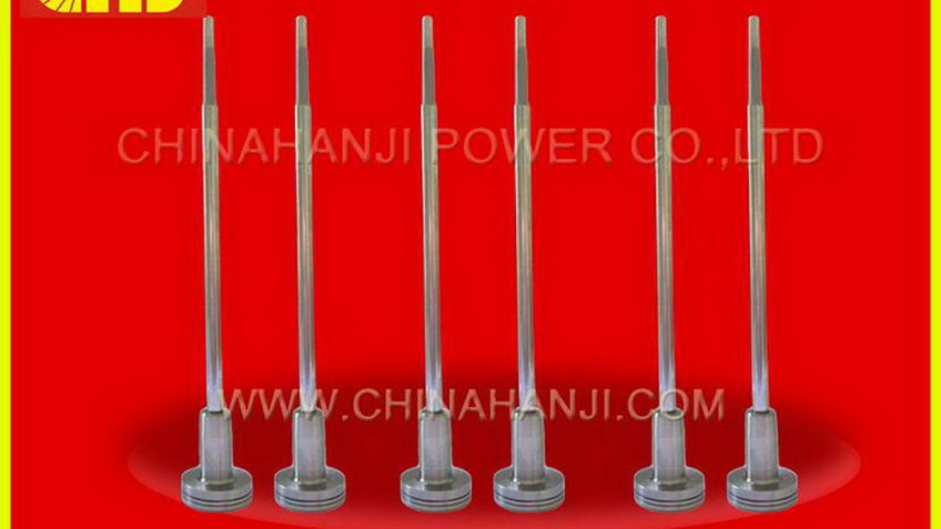 Common Rail Valve F 00R C01 033 | free Classified | Free Advertising | free classified ads