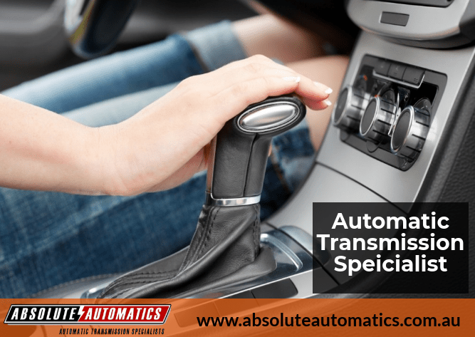 Automatic Transmission in Moorabbin – Absolute Automatics | free Classified | Free Advertising | free classified ads