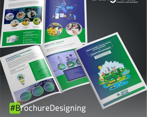 Creative brochure designs are guaranteed to take your breath away | free Classified | Free Advertising | free classified ads