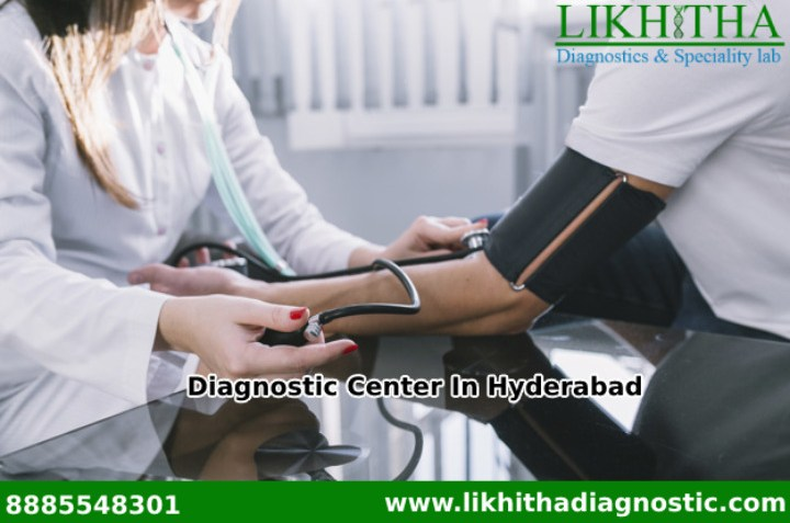 Diagnostic Center In Hyderabad | free Classified | Free Advertising | free classified ads