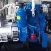 Used generators sale Kirloskar  Cummins  Ashok leyland | free Classified | Free Advertising | free classified ads