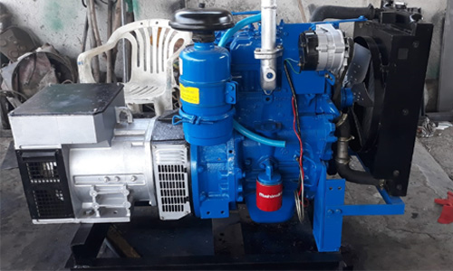 Used generators sale Kirloskar  Cummins  Ashok leyland | free Classified | Free Advertising | free classified ads