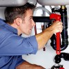 Offering the Best Plumber Warkworth At Supportable Cost | free Classified | Free Advertising | free classified ads