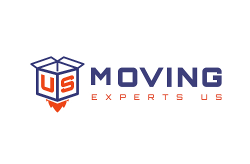 Moving Experts US | free Classified | Free Advertising | free classified ads