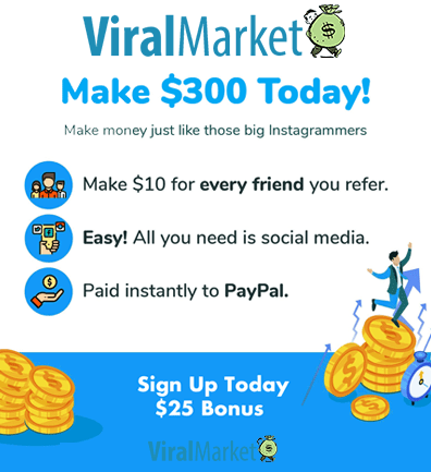https://share.socialbounty.co/nicco2910 | free Classified | Free Advertising | free classified ads
