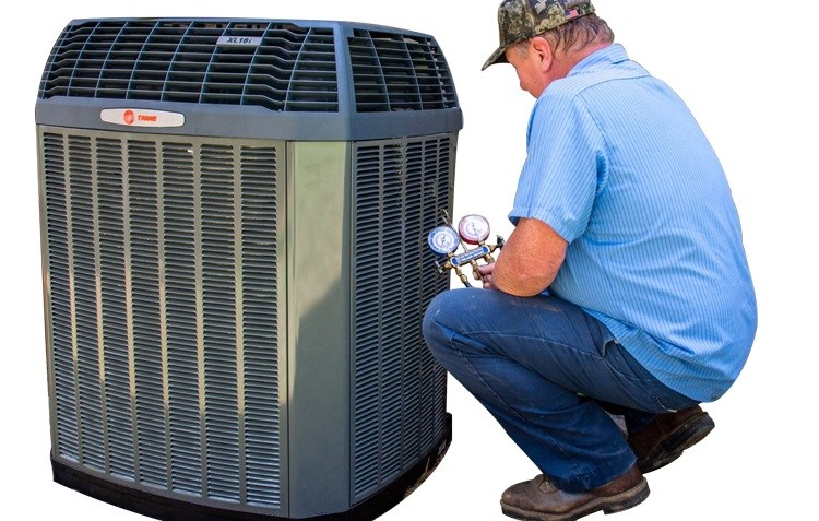 Split AC Installation & Repair | free Classified | Free Advertising | free classified ads