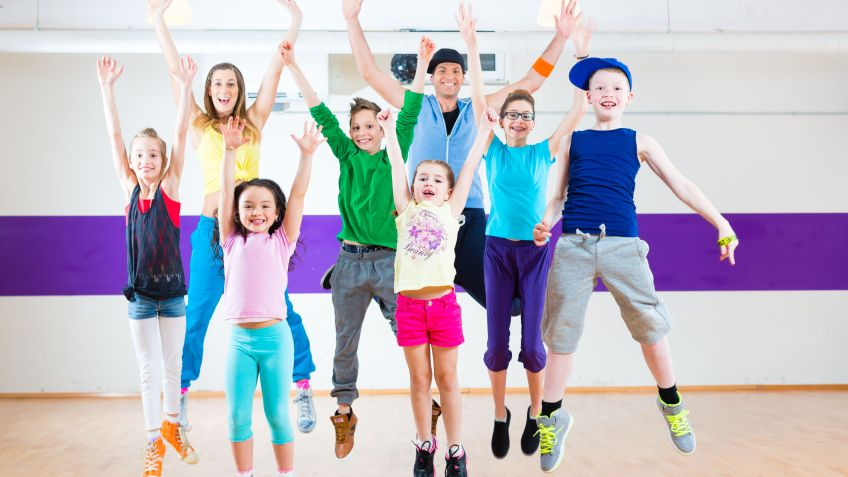 Kindergarten near me | free Classified | Free Advertising | free classified ads