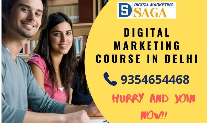 Digital Marketing Course in Rohini | free Classified | Free Advertising | free classified ads