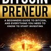 Bitcoin tutorial for beginners – Advantages, Disadvantages of Bitcoin, Bitcoin investment   free Classified   Free Advertising   free classified ads