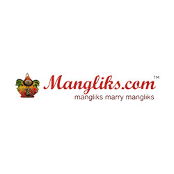 Manglik Grooms | free Classified | Free Advertising | free classified ads