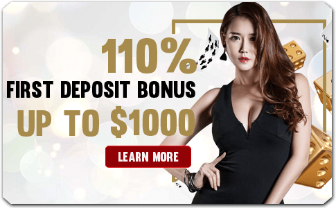 FIRST DEPOSIT BONUS UP TO $1000 | free Classified | Free Advertising | free classified ads