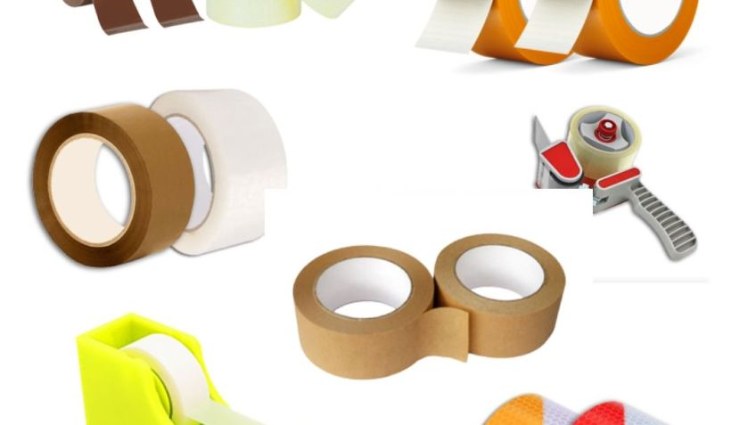 Bopp Packing Tape Manufacturers | free Classified | Free Advertising | free classified ads